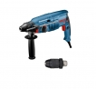 MARTILLO PLUS GBH 2-25 F PROFESSIONAL BOSCH